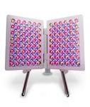Lámpara de fototerapia de medicina estética / de mesa / led azul / led infrarrojo RVPNLSYS LED Technologies