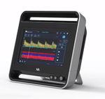 Doppler transcraneal / ponible / ITB