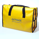Kit médico de emergencia / de primeros auxilios  Getinge Infection Control