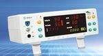 monitor de constantes vitales TEMP / PNI / SpO2 / compacto