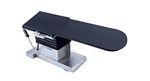 mesa para angiografía móvil / de altura regulable / basculante
