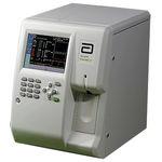 Analizador de hematología en 5 poblaciones / 22 parámetros / automático / de mesa CELL-DYN Emerald 22 Abbott Diagnostics