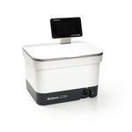 baño de ultrasonidos para odontología / de laboratorio
