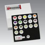 material dental de porcelana / para la restauración dental / CAD CAM