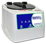 Centrífuga de laboratorio / de mesa / compacta / con contenedores móviles Clinispin horizon 642VFD Woodley Equipment