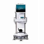 Cirugía oftálmica bomba de aspiración de remanentes de cristalino / bisturí de vitrectomía / facoemulsificador WHITESTAR Signature® PRO Abbott Medical Optics
