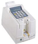 Analizador de electrolitos veterinario Spotchem™EL Scil Animal Care