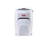 Concentrador de oxígeno de mano Zen-O™ GCE