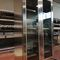 armario para ordenar / para instrumental / de medicamentos / para productos químicos