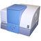 espectrómetro Raman / para la industria farmacéutica / para biología molecular y celular / de mesaMacroRAM™HORIBA Scientific