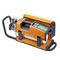 ventilador electrónico / para RCP / de emergencia / portátil