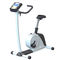 cicloergómetroXRCISE CYCLE MEDERGO-FIT