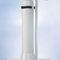 Carro portacilindros de oxígeno / de lavandería / 1 botella 502-3710 Heyer Aerotech
