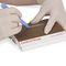 simulador para sutura de heridas / de formación / pad0004x seriesLimbs & Things