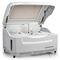 Analizador de bioquímica automático / de mesa / aleatorio LW C100 Landwind Medical