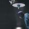 Lámpara cialítica LED / de techo HARMONY® STERIS