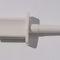 Cánula de irrigación / de aspiración / de cirugía laparoscópica VECTEC
