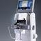 frontofocómetro automático / con medición de la distancia interpupilar / con medición de la transmitancia de UVVX36Luneau Technology