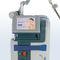 Láser para cirugía ginecológica / de CO2 / en carretilla MonaLisa Touch® Cynosure