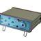 Fuente de luz para endoscopio / de xenón / de frío VIDEOSMART Videomed