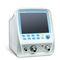 Ventilador de reanimación / alta frecuencia / neonatal fabian HFO ACUTRONIC Medical Systems