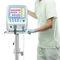 Ventilador alta frecuencia / de emergencia / clínico / neonatal fabian HFO ACUTRONIC Medical Systems
