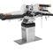 soporte para brazos / para mesa de operaciones / con correa / ajustable