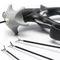 kit de instrumentos para cirugía laparoscópica