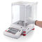 balanza de laboratorio electrónica / analítica / con indicador digital / de mesa