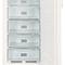 refrigerador de laboratorio / de tipo armario / con 1 puerta / con puerta de cristal