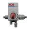 mezclador de gases médicoGCE Group
