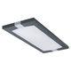 iluminación de techo / para clínica dental / LED