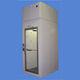 ducha para sala blanca / de aire / de túnel