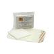 kit médico para apósitos / esterilizado