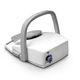 pedal de control para unidades dentales / inalámbrico