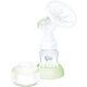 sacaleches manual / con kit de lactancia
