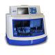 osmómetro de laboratorio / automático