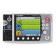 desfibrilador externo semiautomático / con monitor multiparamétrico