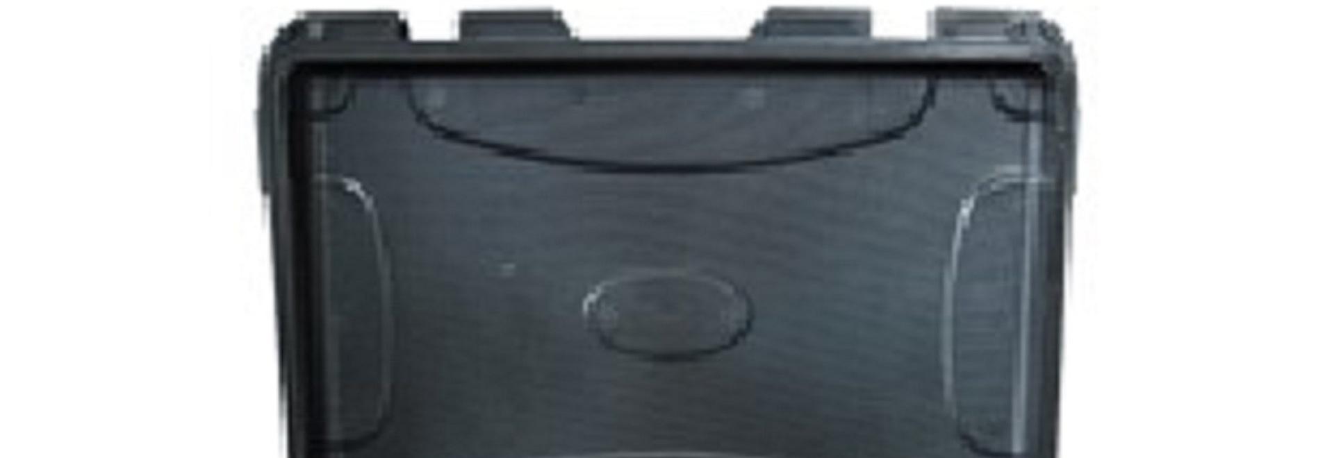 Analizador portátil modelo de los metales pesados AAP-300