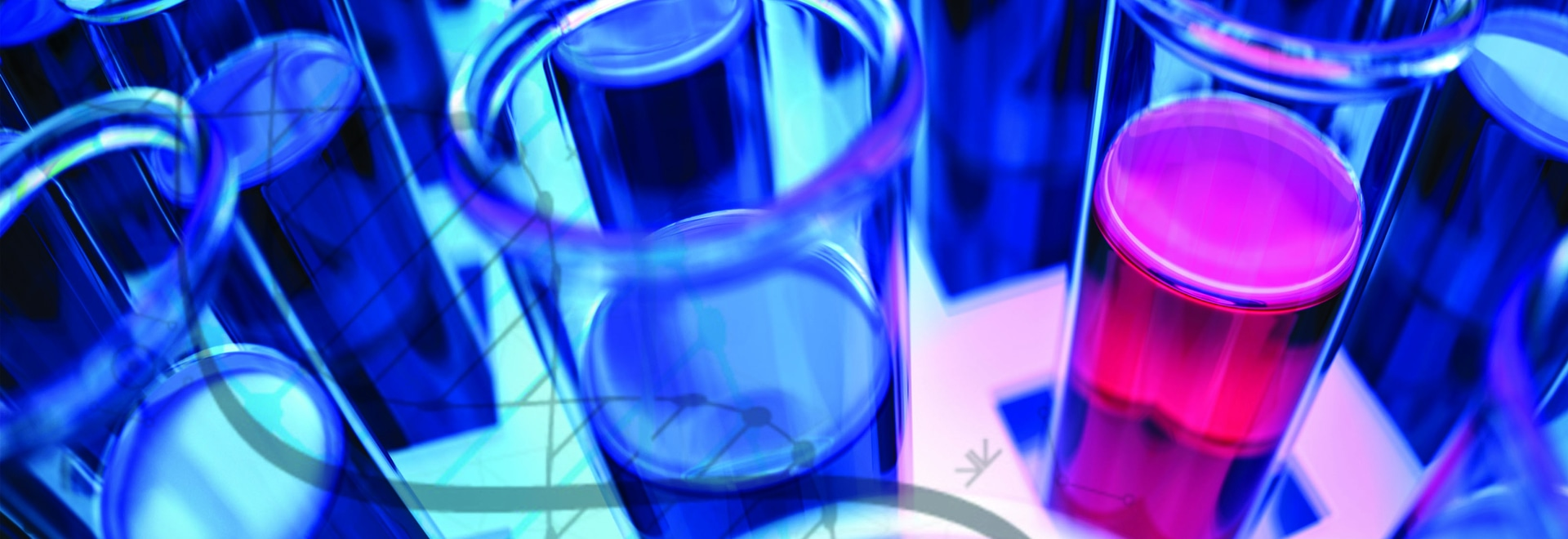 Nuevo proyecto para mejorar diagnosis y el tratamiento del cáncer ovárico