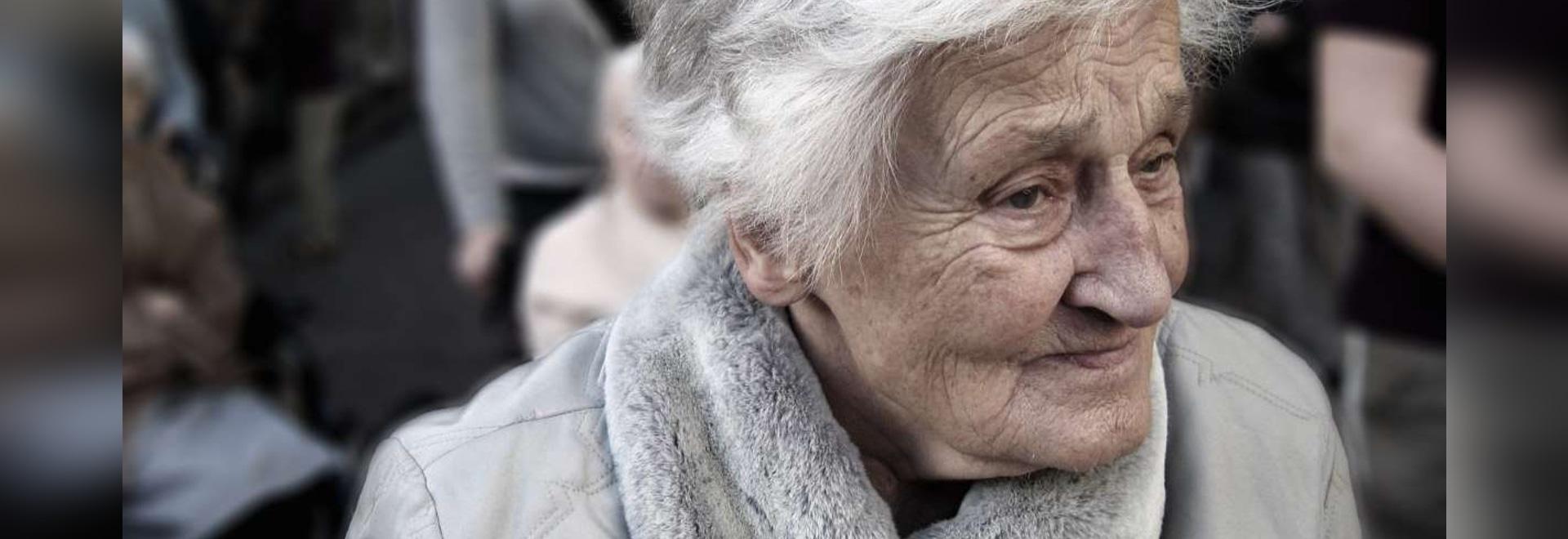 Patente otorgada a dispositivo con potencial para detectar síntomas tempranos de Alzheimer