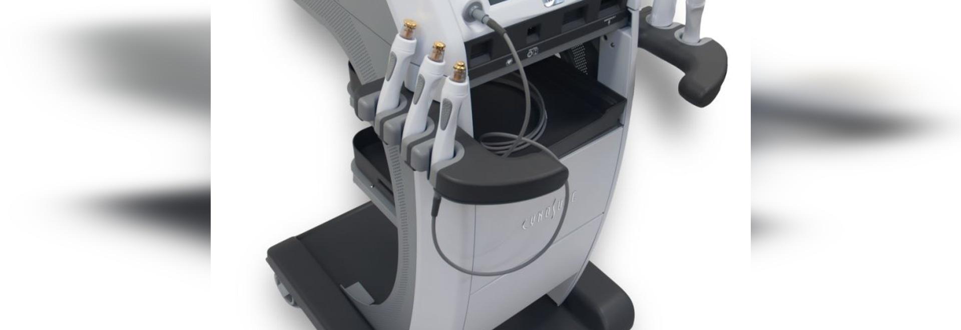 Plataforma de Cynosure TempSure RF ahora disponible para los procedimientos estéticos en la cirugía plástica, dermatología, ginecología