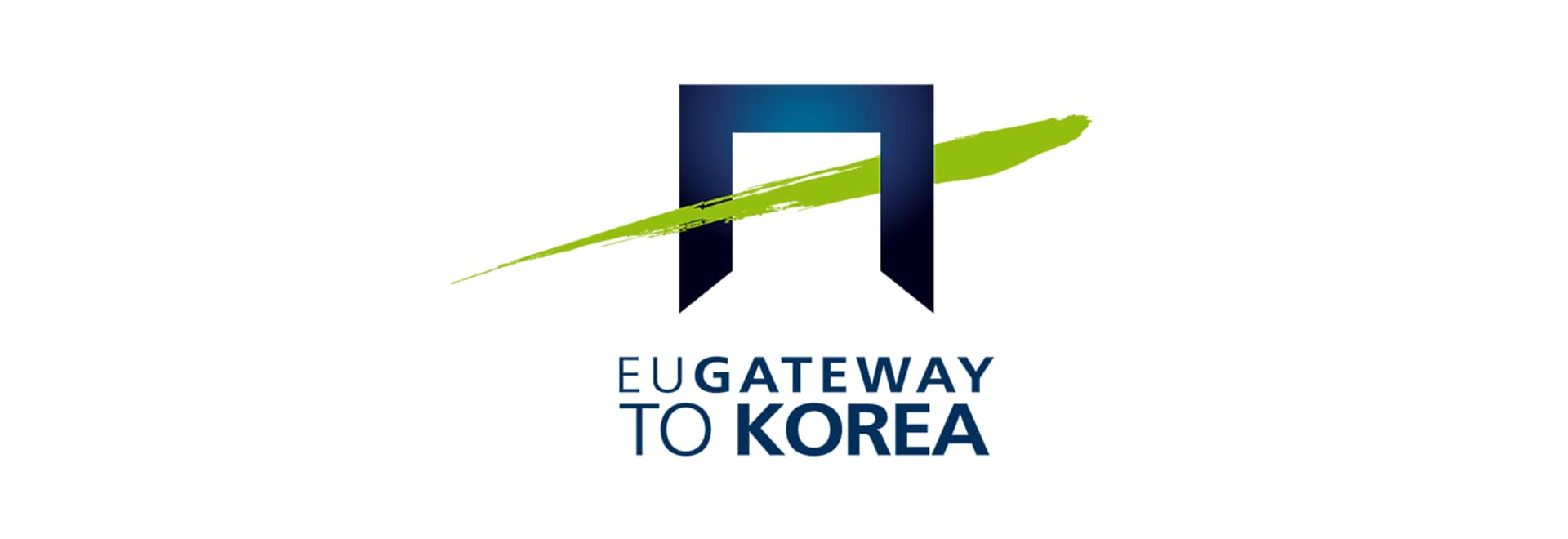 Seleccionaron a Norma participar en entrada de la UE en Corea