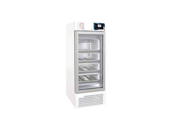 Refrigeradores del banco de sangre