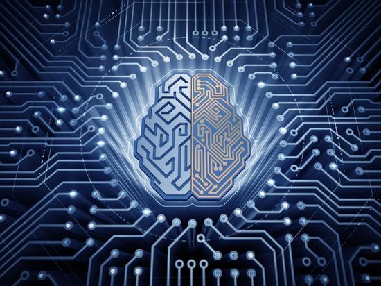 Elon Musk Launches New Company para ligar el cerebro al ordenador