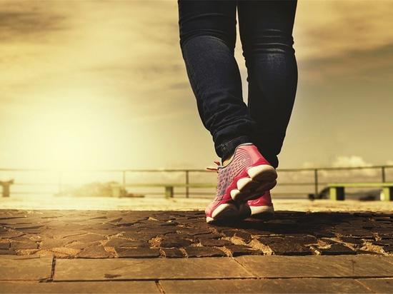 El ejercicio puede invertir el daño hecho por una forma de vida sedentaria
