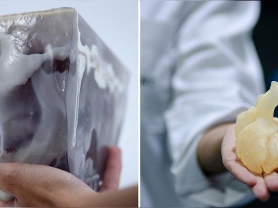 Q&A con Stratasys: innovadores de la impresión 3D