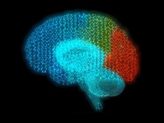 El implante de Graphene puede oír a su Brain Whisper
