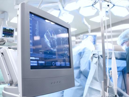 Asegurándose de que los dispositivos plásticos puedan soportar procedimientos de desinfección rigurosos