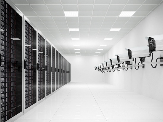 [De Op. Sys.-Ed] Cybersecurity: Qué aguarda el sector de la atención sanitaria